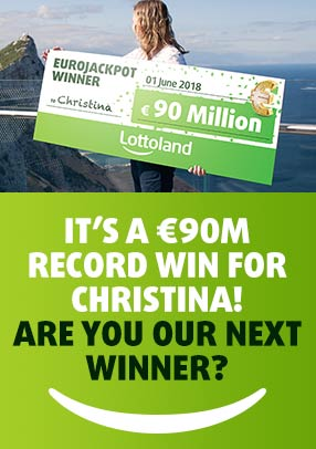 lotto austria
