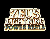 zeus lightning bolt csgo betting